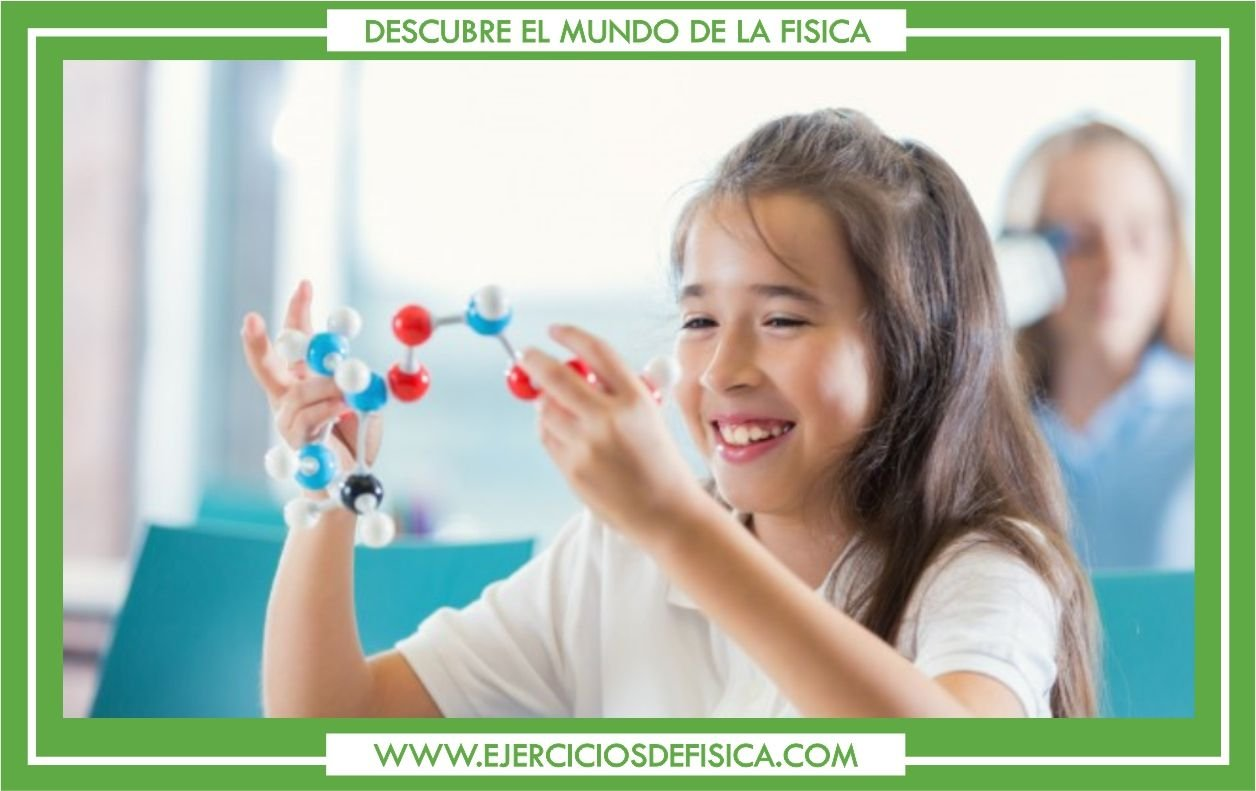 introduccion al estudio de la fisica